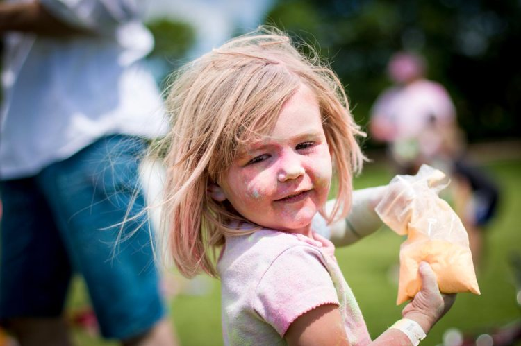 Morts_Photography_Color_Run_Cholsey_2017-23