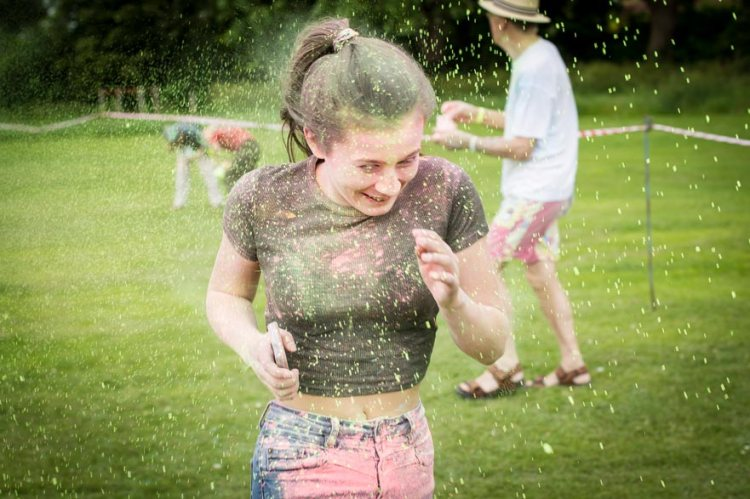 Morts_Photography_Color_Run_Cholsey_2017-32
