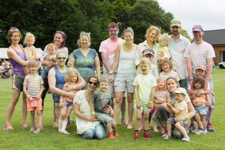Morts_Photography_Color_Run_Cholsey_2017-40